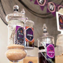 halloween-potion-jars-with-rhinestones