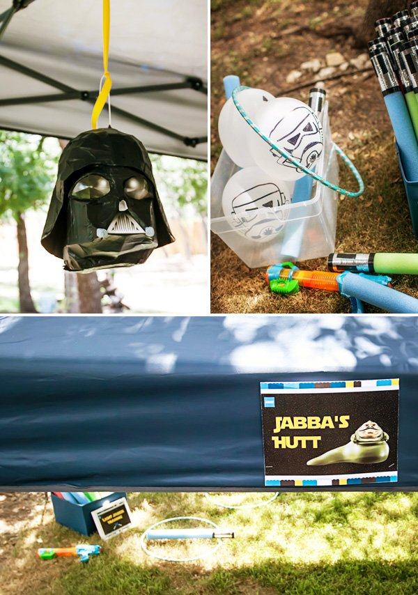 jabba's hut