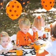 modern-kids-halloween