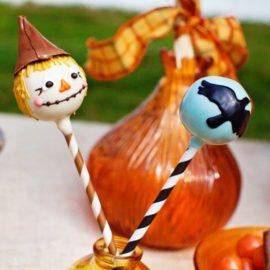 scarecrow-cake-pops