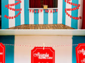 ticket-escort-cards