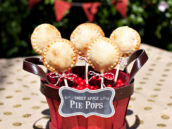 apple-pie-pops-recipe-with-nectresse