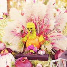 glam-thanksgiving