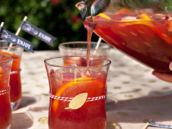 harvest-punch-recipe-reduced-sugar