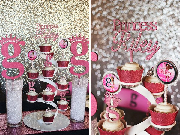 princess design