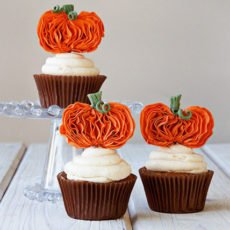 ruffled-pumpkins