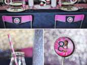 teen-party-ideas