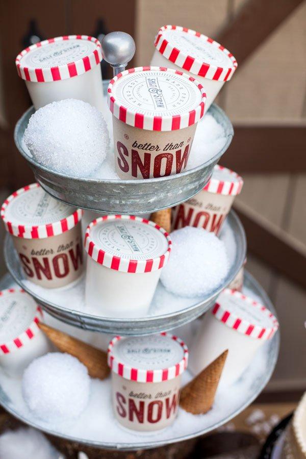 better-than-snow-ice-cream