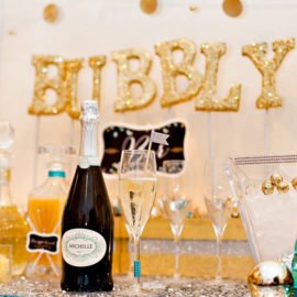 bubbly_bar