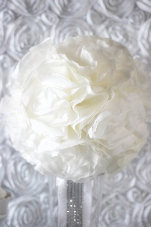 flower-balls-rhinestone