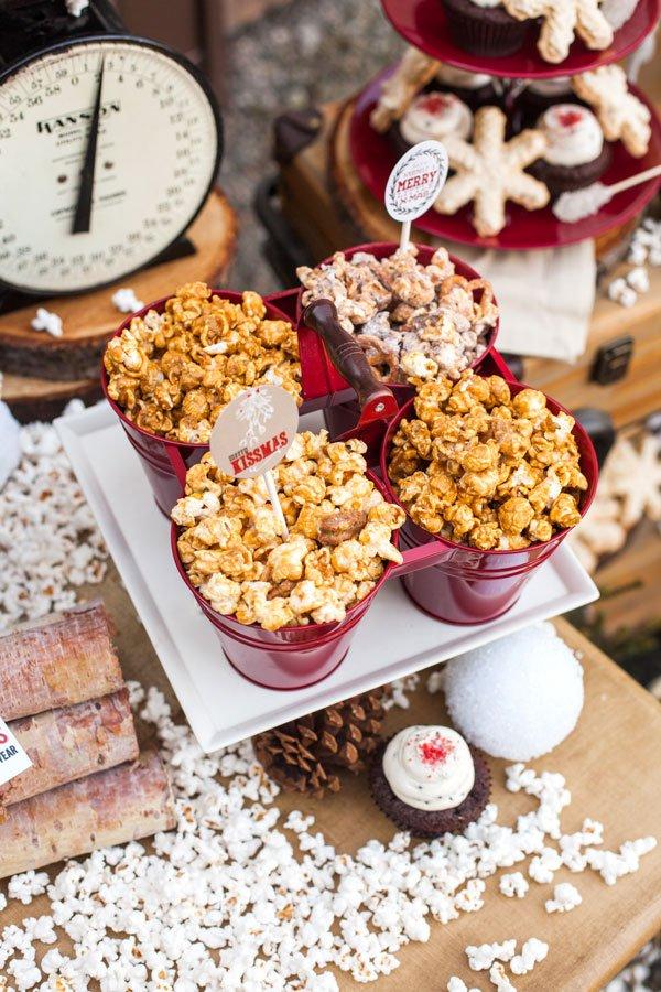 gourmet-popcorn