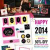 jeanne benedict cocktail pops 2014