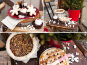 pie-cupcakes-holiday-gift