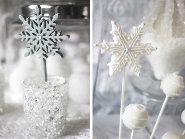 snowflake-laser-cuts-fondant