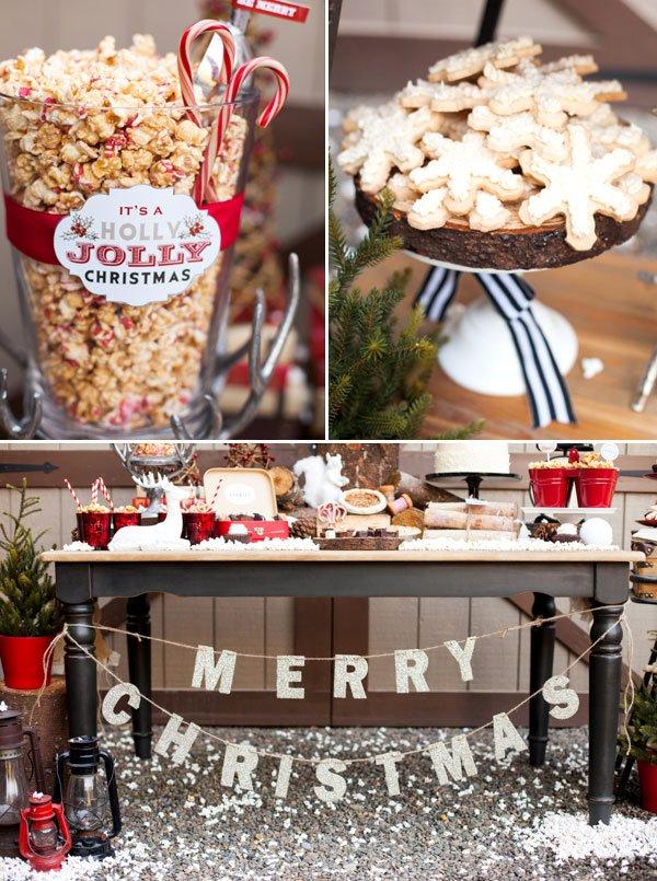 snowflake-peppermint-popcorn-merry-christmas