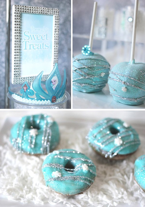 Frozen-mini-donuts