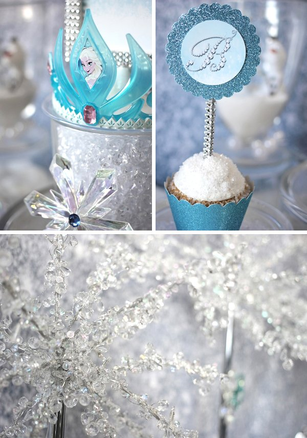 Frozen-party-bling