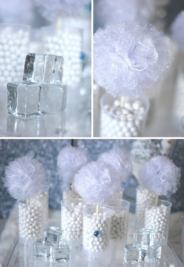 Frozen-tulle-toppers