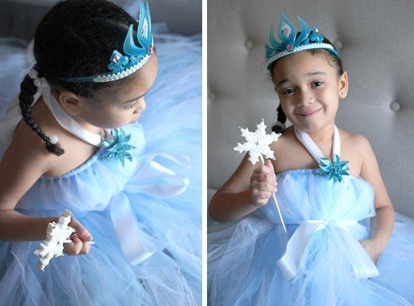 Frozen-tutu-dress