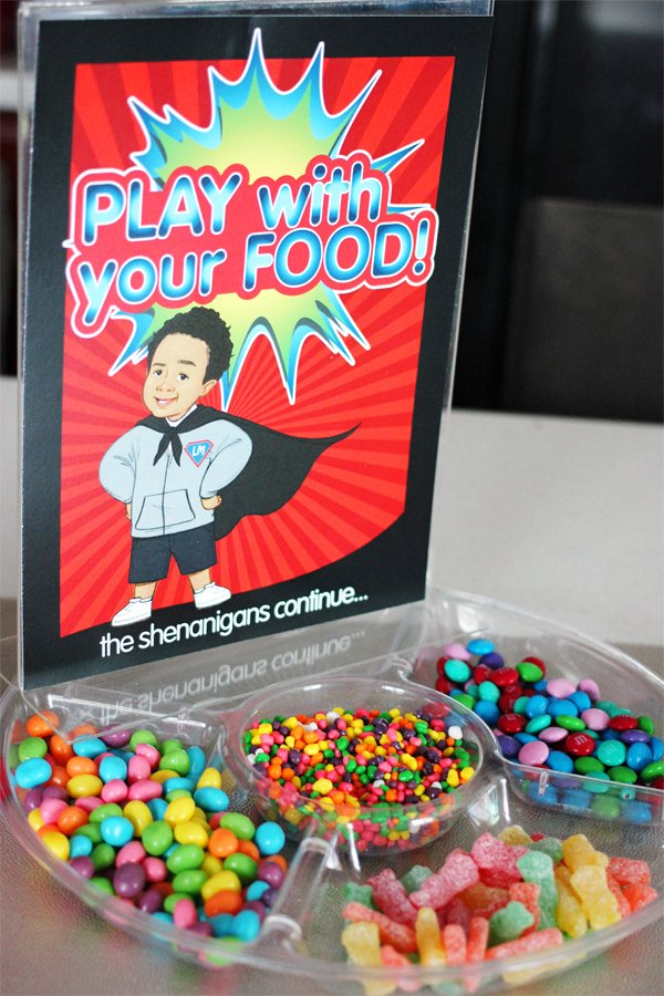 Play-with-your-food-sign