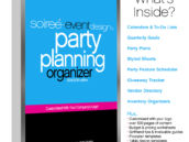 SED-Party_Planning_Organizer_Blog