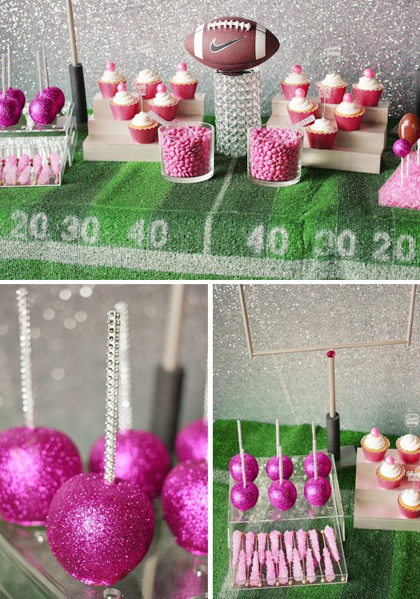 bling-glitter-candy-apples