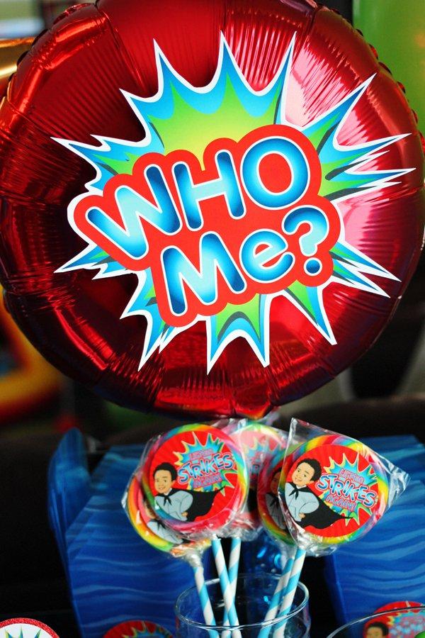 custom-balloons