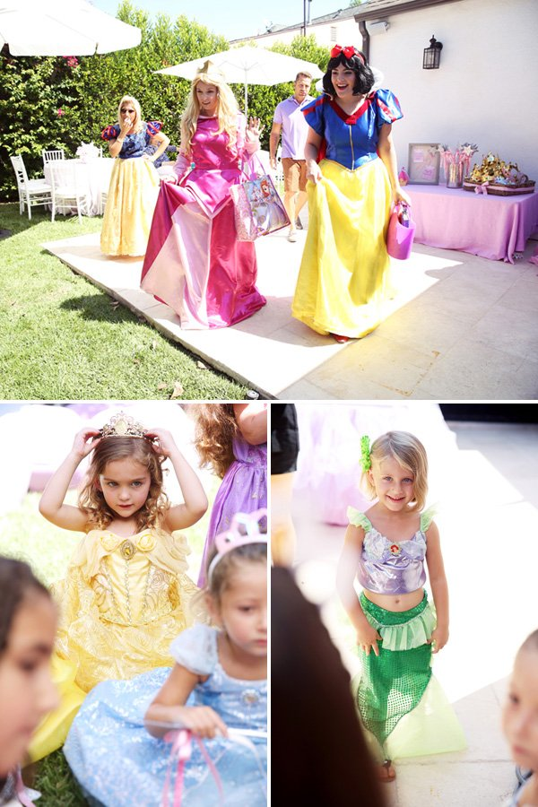 disney-princess-costumes-birthday-party