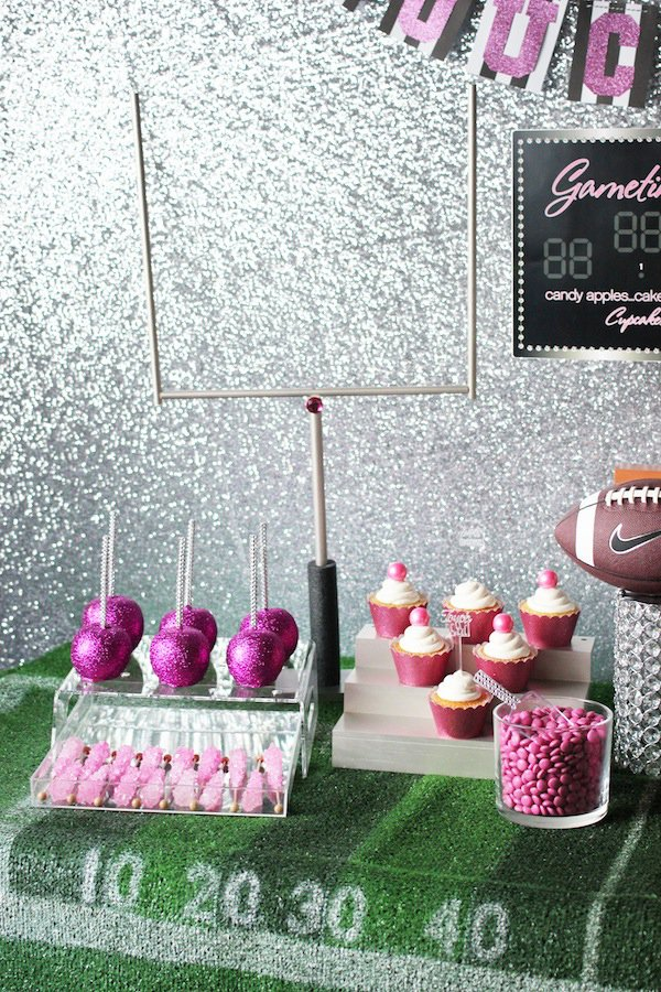 football-goal-posts-decor