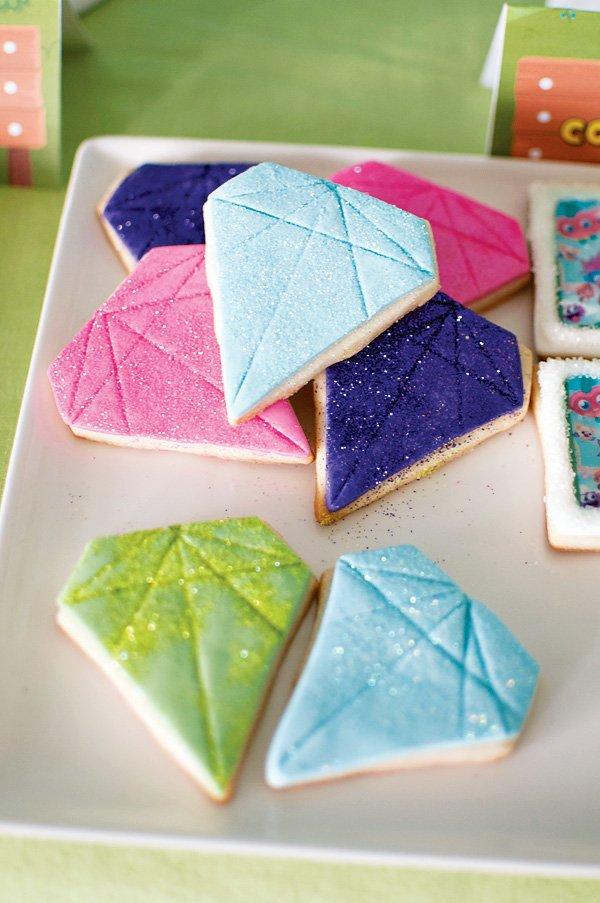 moshi monster game rox gem cookies