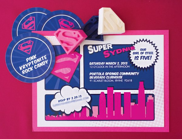 pink-superman-invitation