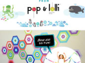 pop-and-lolli-giveaway-1