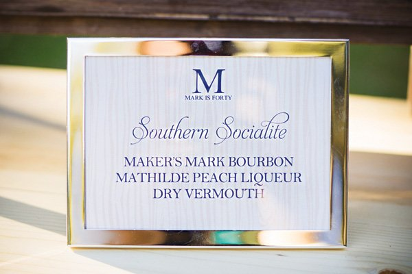 southern socialite drink recipe