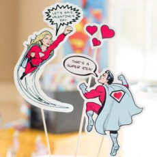 superhero-valentine_1