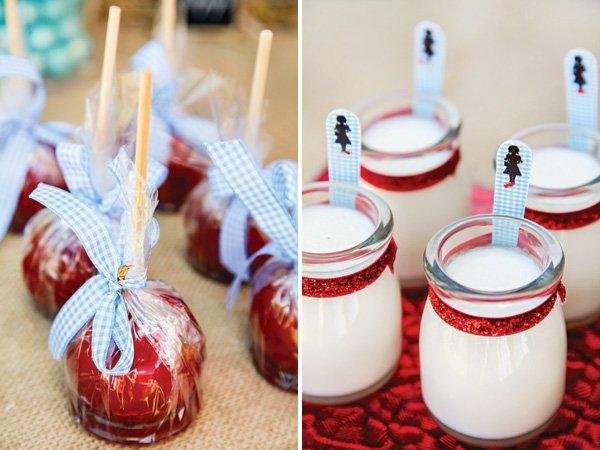 ruby red oz desserts