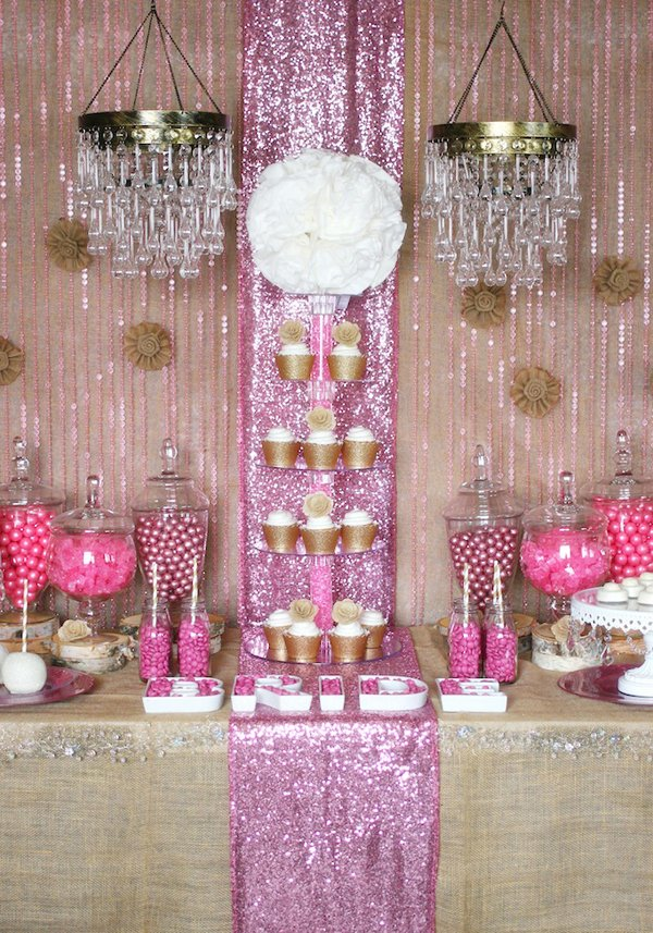 Rustic-glam-sweets-table
