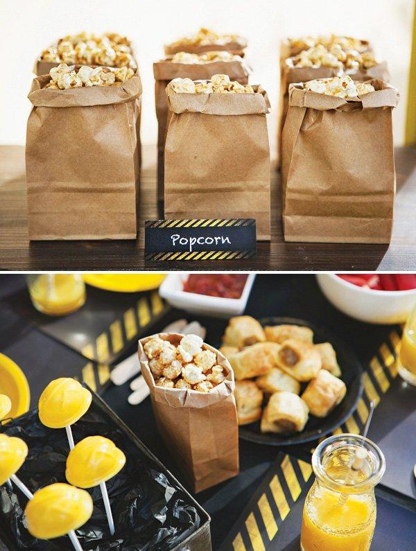 caramel-popcorn-bags