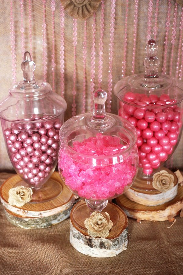 rustic-glam-candy-jars