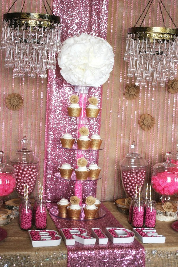 rustic-glam-cupcake-tower
