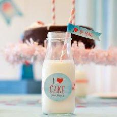 valentine_cake_1