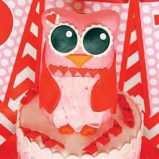 valentine_owl