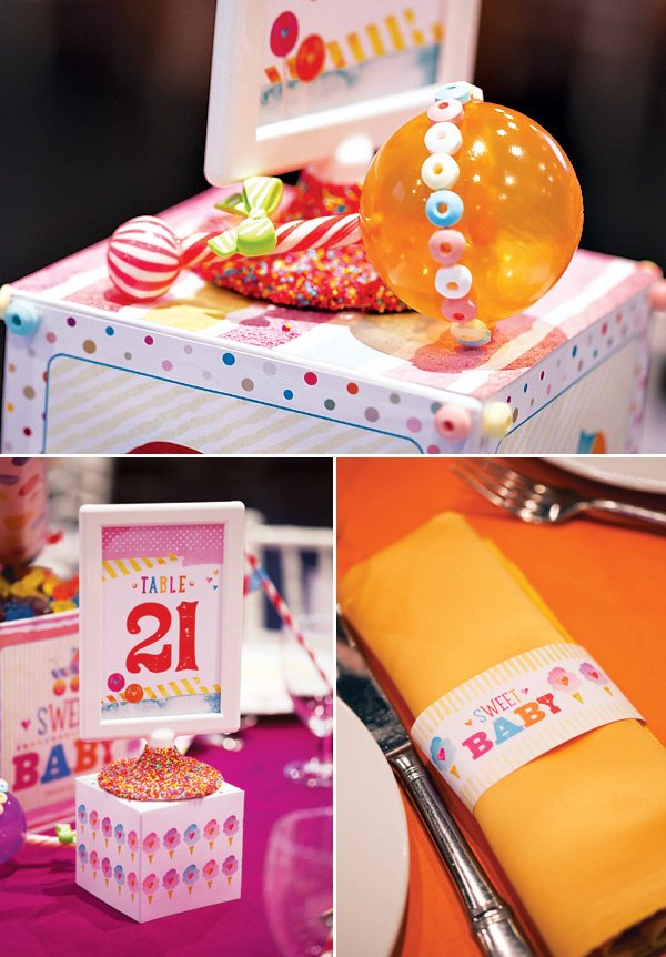 7-candy-baby-shower-party-decor