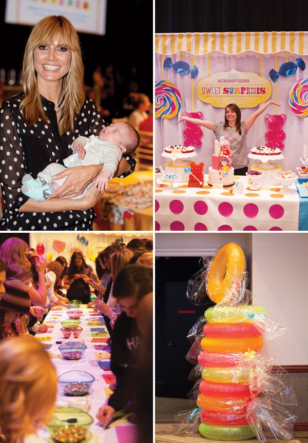 8-candy-baby-shower-activities