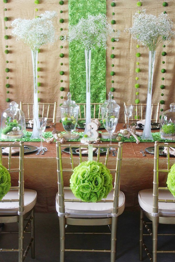 Garden-wedding-dining-table