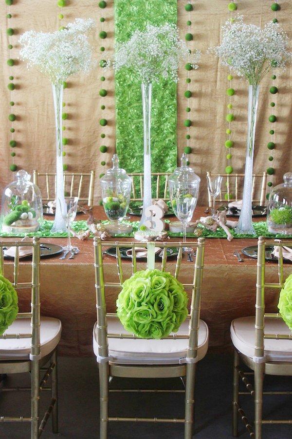Garden-wedding-dining-table