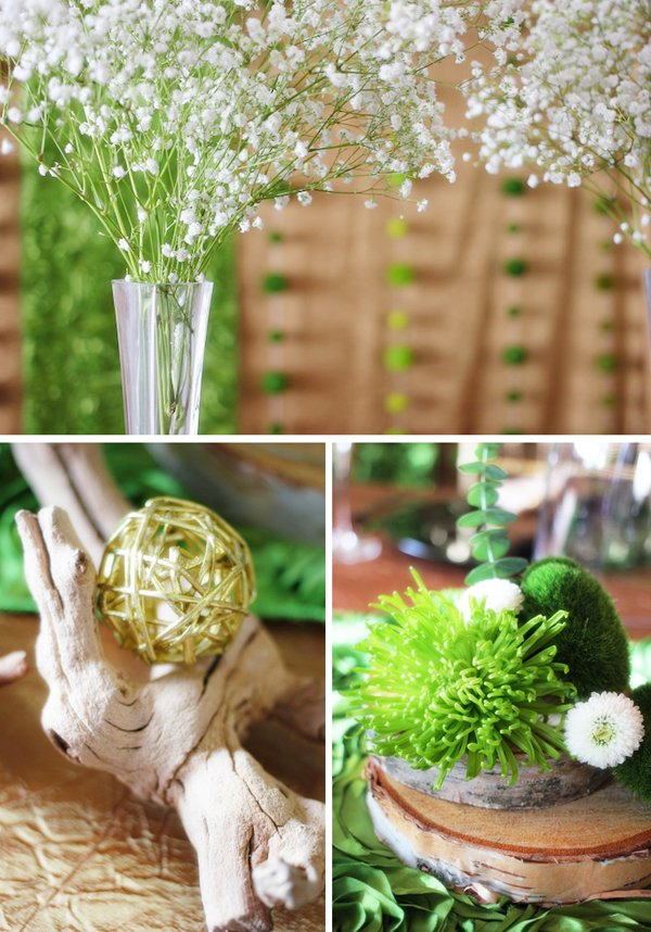 Garden-wedding-flowers
