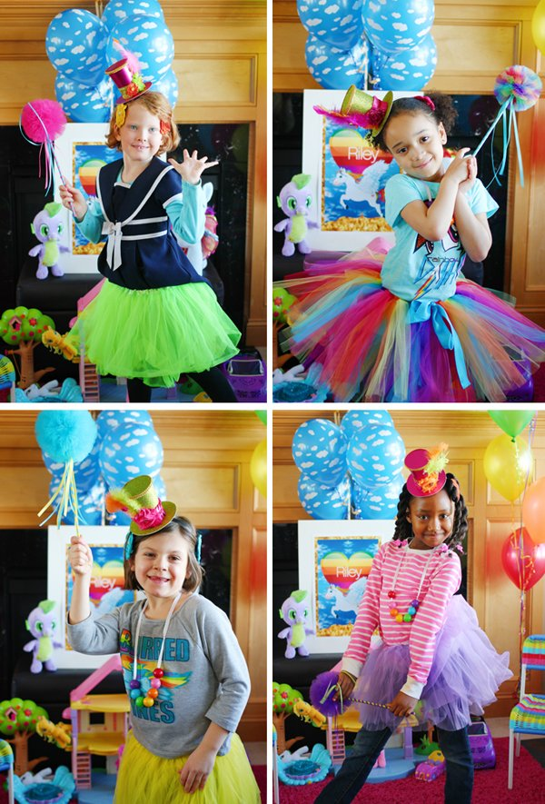 Rainbow-Party-Photo-Booth