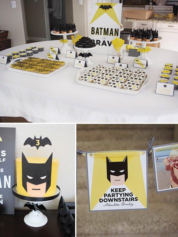 2 Year Old Boy Birthday Invitations as good invitations example