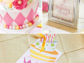 birthday-cake-party-invitation