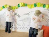 dino-dig-party-activity